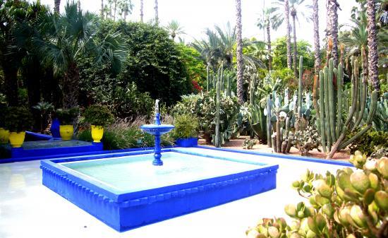 photos exposition maroc. Black Bedroom Furniture Sets. Home Design Ideas