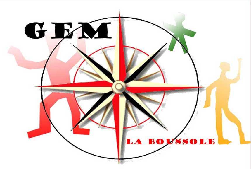logo-final2-la-boussole-copie-copie-modifie-1.jpg