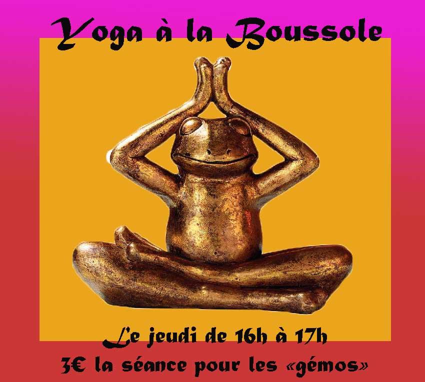 yoga-gem-2.jpg