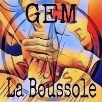 GEM La Boussole